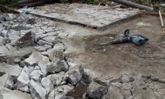 Чем расколоть бетон готовый бетон купить в симферополе