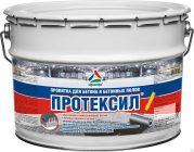 Пропитка для бетона глубокого проникновения купить в екатеринбурге купить заменитель бетона фаст