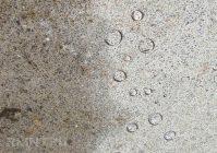 Гидрофобное бетона штампы для бетона купить в новосибирске